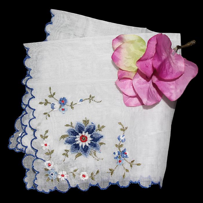 Цветы в подарок на годовщину свадьбы