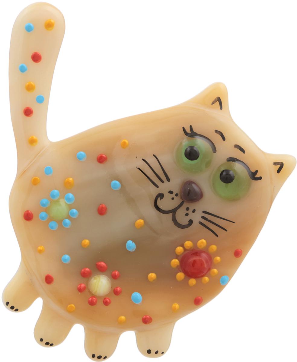 коты магниты картинки джульетта окрестили самые